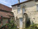 Maison 60 m² Cruzy-le-Châtel ANCY LE FRANC 3 pièces