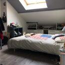 Maison  Pont-et-Massène SEMUR EN AUXOIS 6 pièces 145 m²
