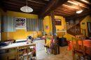 Maison  Châteauneuf POUILLY EN AUXOIS 85 m² 5 pièces