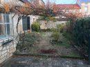 4 pièces 76 m²  Maison