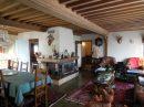 Maison 279 m² Rouvray MORVAN 17 pièces
