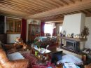 Maison 279 m² 17 pièces Rouvray MORVAN