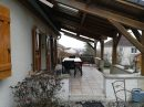 7 pièces 100 m² Montbard MONTBARD Maison