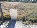 Terrain Genay SEMUR EN AUXOIS 0 m²  pièces
