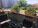 Appartement Strasbourg 67200 48 m² 2 pièces