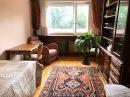 Appartement Strasbourg 67100 97 m² 4 pièces