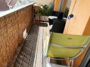 Appartement  Lingolsheim  106 m² 4 pièces
