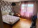 4 pièces 106 m² Lingolsheim   Appartement