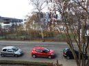 5 pièces 103 m² Appartement  Oberhausbergen CUS Nord