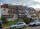 Appartement 103 m² Oberhausbergen CUS Nord 5 pièces