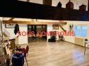Appartement 65 m² Erstein Erstein 1 pièces