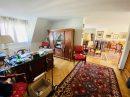 Appartement Strasbourg 67000 154 m² 5 pièces