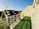 Appartement 154 m² Strasbourg 67000 5 pièces