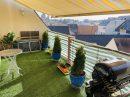 Appartement 154 m² 5 pièces Strasbourg 67000
