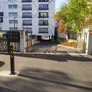 Appartement  Strasbourg 67200 97 m² 4 pièces