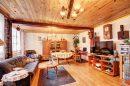 Maison  Erstein Erstein 151 m² 8 pièces