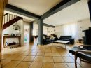 Maison Zillisheim  125 m² 4 pièces