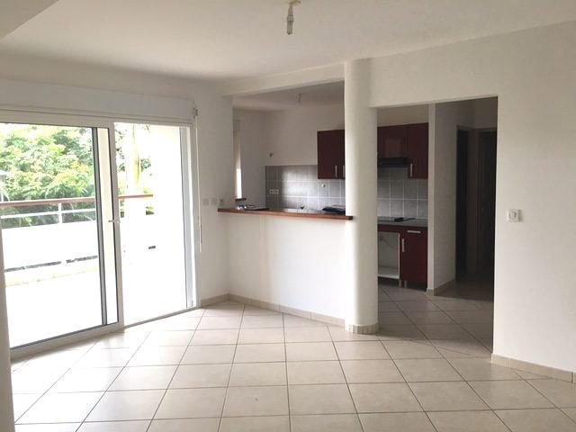 Vente Appartement LE LAMENTIN 97232 Martinique FRANCE