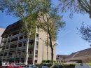 117 m²  5 pièces  Appartement