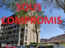 5 pièces  Appartement  117 m²