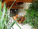 9 pièces 250 m² Maison