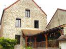 250 m²  Maison 9 pièces