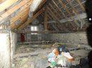 Maison 101 m² 3 pièces
