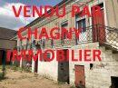 Chagny 10 MN CHAGNY  101 m² Maison 3 pièces