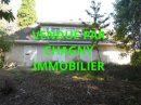 Maison 110 m²  7 pièces