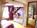 Maison 81 m²  4 pièces