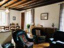 6 pièces Change  Maison  140 m²