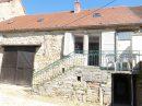 Change   Maison 6 pièces 140 m²