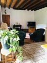 140 m² Maison 6 pièces Change