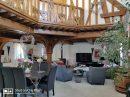 Maison 180 m² 5 pièces Épertully