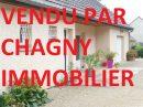 5 pièces 105 m² Chagny   Maison