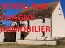 Maison Rully  110 m² 5 pièces