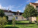 4 pièces Épinac  Maison  85 m²