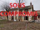 Maison  Rully  5 pièces 140 m²