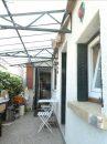 133 m² 5 pièces   Maison