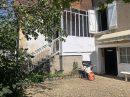 Maison 5 pièces  240 m²