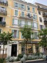 16 m²  Appartement 1 pièces Nice Centre ville