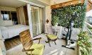 46 m² Appartement  2 pièces Cannes Bord de mer