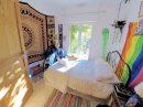 Théoule-sur-Mer Bord de mer 110 m² Maison 4 pièces