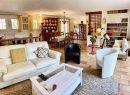125 m² Maison 5 pièces Le Cannet Résidentiel