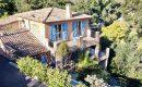 Maison  110 m² Théoule-sur-Mer Littoral 4 pièces