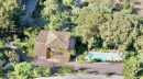 Maison Théoule-sur-Mer Littoral 110 m² 4 pièces