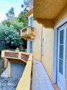 Maison 103 m² Théoule-sur-Mer Littoral 6 pièces