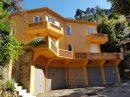 Maison  Théoule-sur-Mer Littoral 103 m² 6 pièces