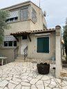 63 m² 4 pièces Maison  Balaruc-les-Bains