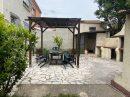 4 pièces  Maison 63 m² Balaruc-les-Bains
